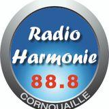 RadioHarmonieCornouaille
