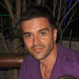 Jose Manuel Espadas Arroyo