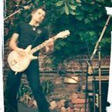 Nick Moon