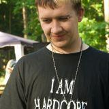 UK Hardcore Promo Mix [2010-08-18]