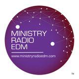 Ministry Radio Edm