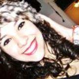 Lorena Scalzo