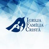 Igreja Família Cristã