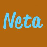 NetaRGV
