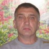Михаил Милованов