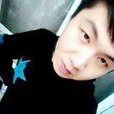 Pao Chen