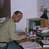 Andy De Gieter