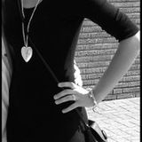 Laura Sophie Grasler