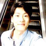 Haerang Jeong
