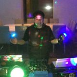 MIXMAG DJ Session by DJ Isra