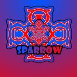 SPARROW The Bronx Bird