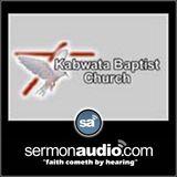Kabwata Baptist Church