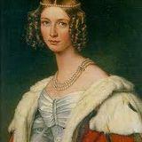 Prinzessin von Krempe