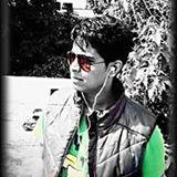 Shreyansh Patil