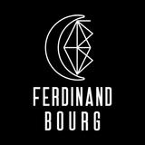 Ferdinand Bourg