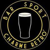 Bar Sport 17° puntata, 20 Aprile  2015