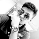 HarSh Bhavsar