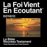 Doyayo Bible