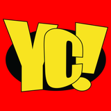 YaketyCAST