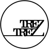 TREZ_TREZ