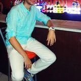 Mgo Haddad