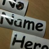 Hero Leung
