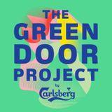 TheGreenDoorProject