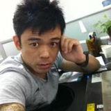 Charles Liong