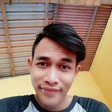 Raden Mohd Yusuf