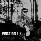Vince Rollin