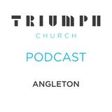 Triumph Church Angleton