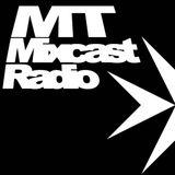 MTMixcastRadio