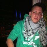 Florian Strezzt Ohle