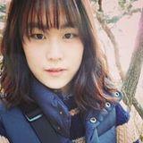 JeongAh Hwang