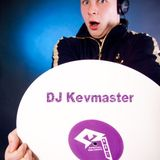 DJ Kevmaster - House Mix June