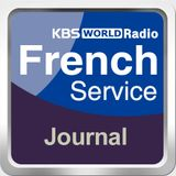 [KBS WORLD RADIO]  Journal  (m