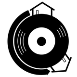 Our Label Records