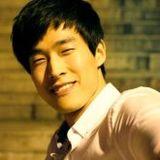 Byoungho Yoon