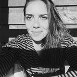 Mariana Fiordelice