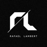 Rafael Lambert