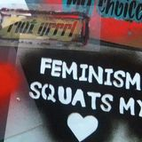 feministplaylist
