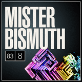 Mister Bismuth Sketchcast Episode 1