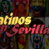 SevillaLatina