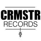 Cremaster Records