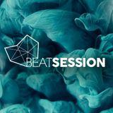 Franco Ciamberlani- Beats Session