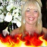 Margareth Rose Ferreira