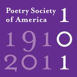 On Poetry: Recent Items - Poet