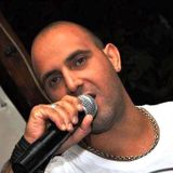 Mimmo B The Voice