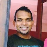 Malin Pradeep