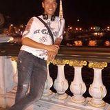 Fabian Cuartas